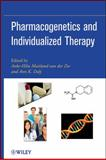 Pharmacogenetics and Individualized Therapy, , 047043354X