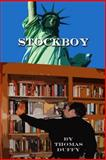 Stockboy, Thomas Duffy, 1482693542