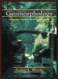 Geomorphology 3rd Edition