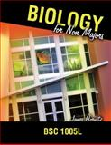 Biology for Non Majors Bsc 1005L, Horwitz, Jim, 0757553540