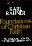 Foundations of Christian Faith 9780816403547