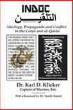 Indoc, Karl D. Klicker, 0985633549
