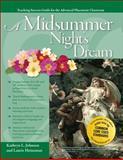 A Midsummer Night's Dream, Kathryn L. Johnson and Laurie Heineman, 1593633548