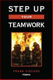 Step up Your Teamwork, Viscuso, Frank, 1593703546