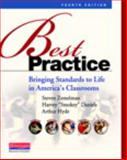 Best Practice, Fourth Edition, Harvey Daniels and Steven Zemelman, 032504354X