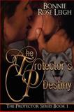 The Protector's Destiny, Bonnie Rose Leigh, 1554873541