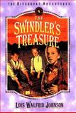 Swindler's Treasure, Lois Walfrid Johnson, 1556613547