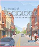 Essentials of Sociology 11th Edition