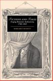 Fictions and Fakes : Forging Romantic Authenticity, 1760-1845, Russett, Margaret, 0521123542