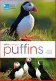 RSPB Spotlight: Puffins, Euan Dunn, 1472903544
