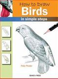 Birds, Polly Pinder, 1844483541