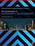 An Introduction to Community Development, , 0415703557