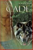 Cade, Vickie Dold, 0990523551