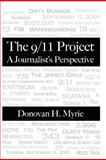 The 9/11 Project, Donovan Myrie, 146794355X