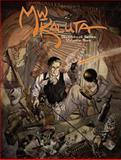 Michael Wm. Kaluta: Sketchbook Series Volume 2, N/A, Michael Wm Kaluta, Michael Wm N/A, 1613773552