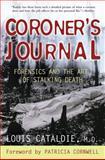 Coroner's Journal, Louis Cataldie, 0425213552