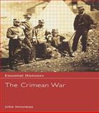Crimean War, John Sweetman, 1579583555