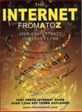 Internet from A to Z, 2002, John Cowpertwait and Simon Flynn, 1840463554