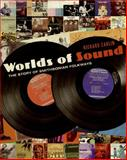Worlds of Sound, Richard Carlin, 0061563552
