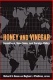 Honey and Vinegar 9780815733553