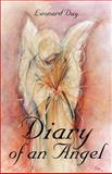 Diary of an Angel, Leonard Day, 1552123553