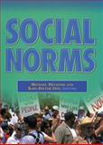 Social Norms 9780871543554
