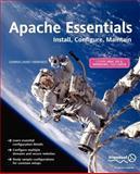 Apache Essentials, Darren James Harkness and Jon Steer, 1590593553