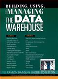 Building, Using and Managing the Data Warehouse, Barquin, Ramon and Edelstein, Herb, 0135343550