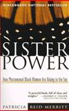 Sister Power 1st Edition