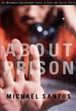 About Prison 9780534623555