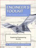 Exploring Engineering 9780805363555