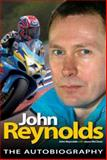 John Reynolds, John Reynolds, 1844253554