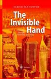 The Invisible Hand 9783540023555