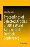 Proceedings of Selected Articles of 2013 World Agricultural Outlook Conference, , 3642543553