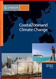 Coastal Zones and Climate Change, , 0982193556