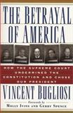 Betrayal of America