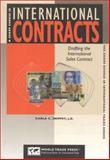 A Short Course in International Contracts, Shippey, Karla C., 1885073550
