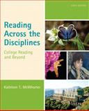 Reading Across the Disciplines 6th Edition