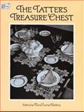 Tatter's Treasure Chest, , 048626355X