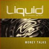 Money Talks, John Ward and Jeff Pries, 1418533556