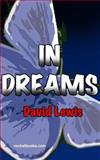 In Dreams, David Lewis, 1482033550