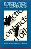 Introduction to Contracts, Gurdak, John A., 0929563557