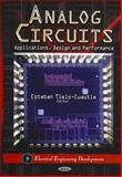 Analog Circuits 9781613243558