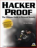 Hacker Proof 9781884133558
