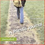 A Priest's Journal, Victor Lee Austin, 089869356X