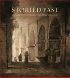 Storied Past, Ken Grant, 1555953565