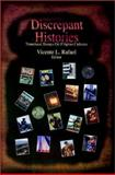 Discrepant Histories : Translocal Essays on Filipino Cultures, Vincente Rafael, 1566393566