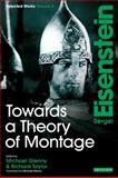 Towards a Theory of Montage Vol. 2, Eisenstein, Sergei, 1848853564
