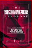 The Telecommunications Handbook, , 3540663568