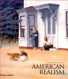 American Realism, Edward Lucie-Smith, 0500283567
